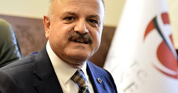 Özdemir Çakacak'ın ablası hayatını kaybetti