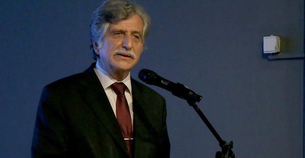 'Anadolu'da Tevhid Anlayışı' OSM'de konuşuldu