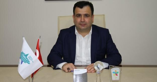SYKD'den Barış Pınarı Harekâtına tam destek