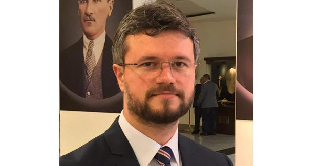 MHP İl Başkanı Akar'dan İnsan Hakları Günü mesajı