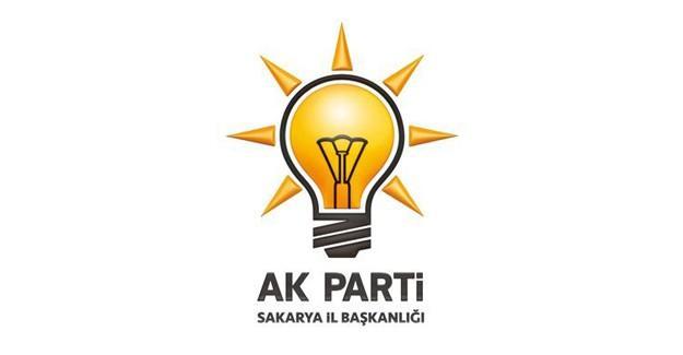 AK Parti Sakarya 19. Dönem Siyaset Akademisi başlıyor