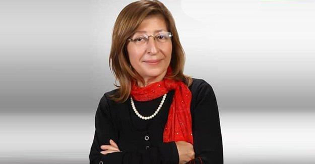 CHP Adapazarı'nda yeni başkan belli oldu