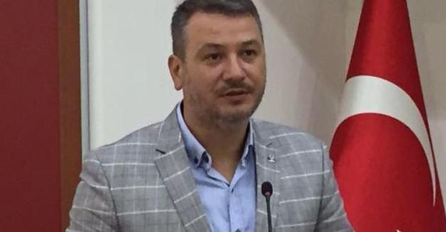 Osman Çelik'in annesi vefat etti