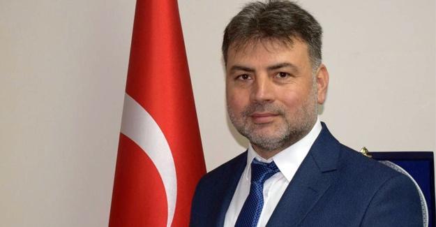 """""""Çanakkale Deniz Zaferi'nin 105. yıldönümünü kutluyoruz"""""""