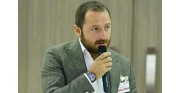 AK Parti İlçe Gençlik Kolları Başkanı Koç'tan 30 bin liralık destek