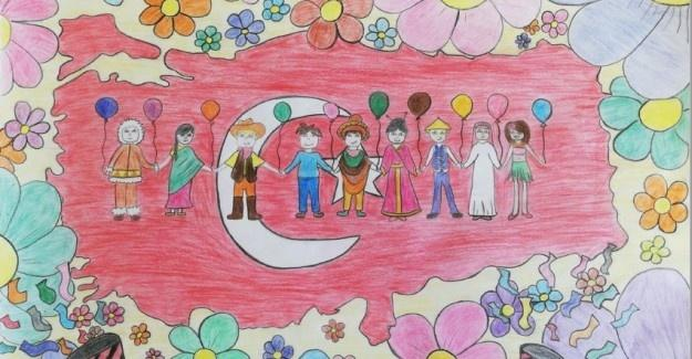 SEDAŞ, 'Enerjimize Renk Katıyoruz' resim yarışması düzenledi