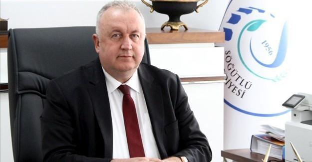 Başkan Özten'den o habere yalanlama