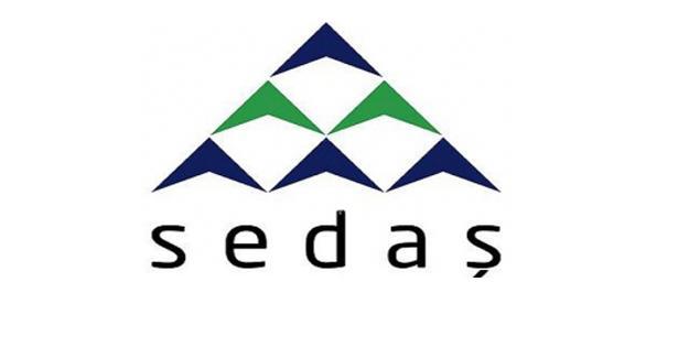 SEDAŞ'tan dijital dünyada da hızlı ve güvenli hizmet