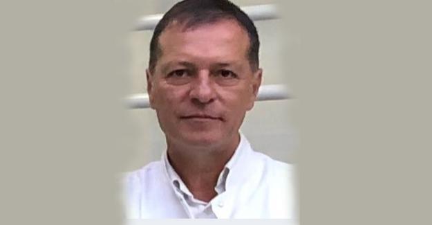 Dr. Erdinç Mutlu Beyhekim'de hasta kabulüne başladı