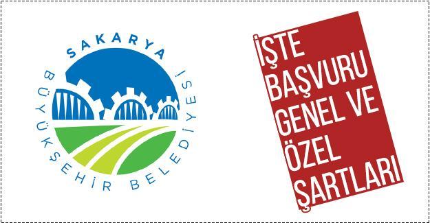 Sakarya Büyükşehir Belediyesi 40 memur alacak