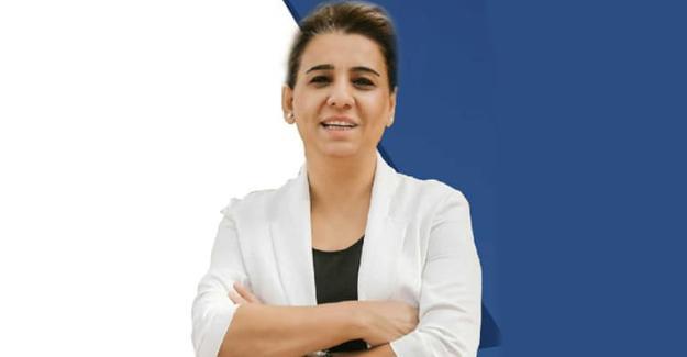 Avukat Yıldız, Baro Başkanlığına adaylığını açıkladı