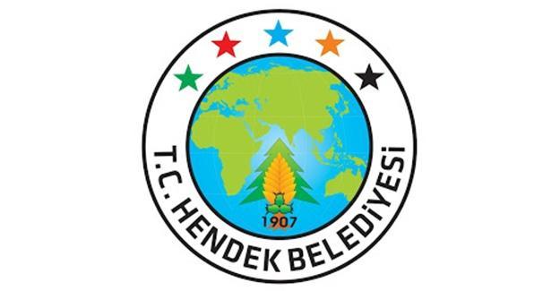 Hendek Belediyesi'nden E-İmar kolaylığı