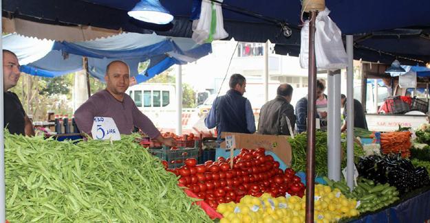 Arifiye kapalı pazaryeri cumartesi günleri kurulacak