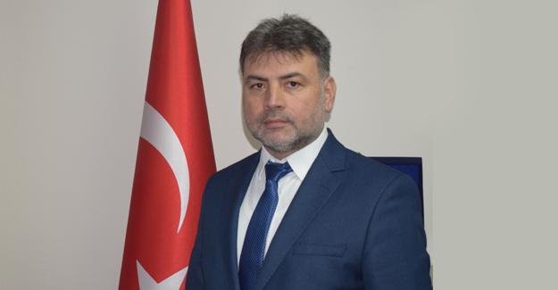 """""""Çanakkale Deniz Zaferinin 106. yıldönümünü kutluyoruz"""""""