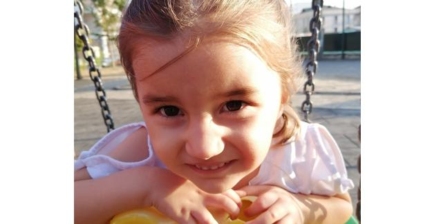 Küçük kız müdahaleye rağmen kurtarılamadı