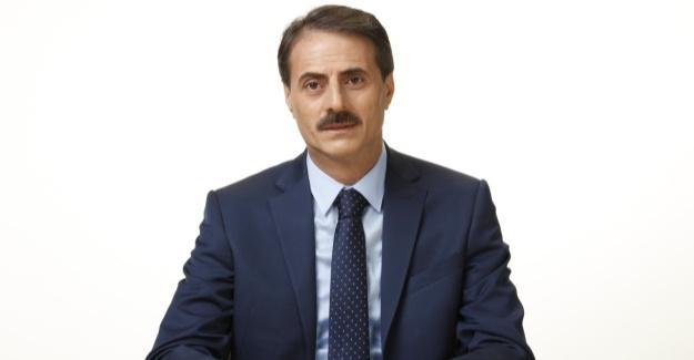 """Başkan Alemdar: """"15 Temmuz destanı unutulmayacak"""""""