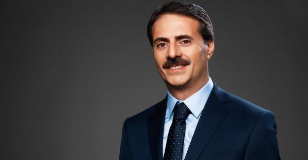 Başkan Alemdar'dan 30 Ağustos mesajı