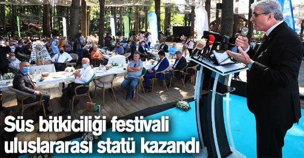 Sakarya'nın kapıları PSB Anatolia ile dünyaya açılıyor