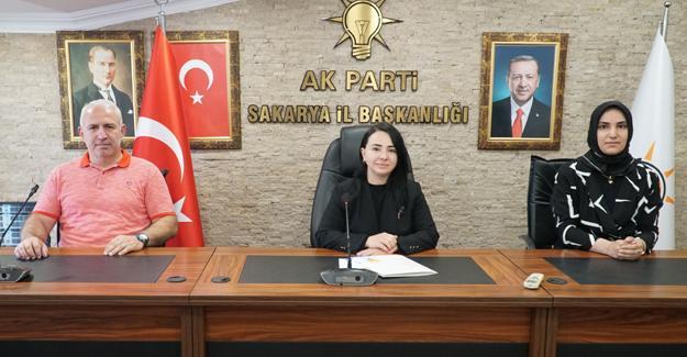 Türkiye'de darbeler tarihi kapanmıştır!