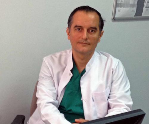 PROF. DR. KÖKSAL'DAN RAMAZAN UYARILARI