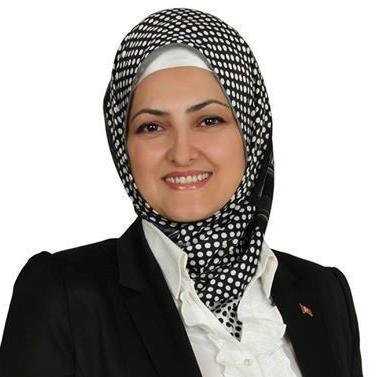 MHP'den istifa edip Recep Tayyip Erdoğan'ı destekleyecek