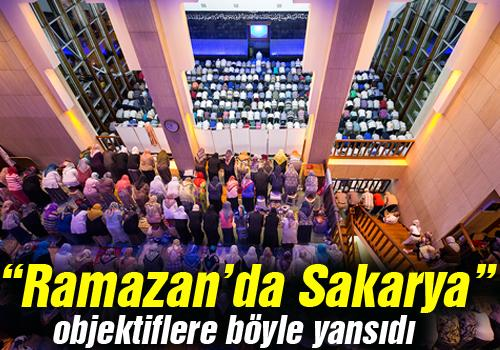 Büyükşehir Belediyesi Fotoğraf Yarışması sonuçları açıklandı