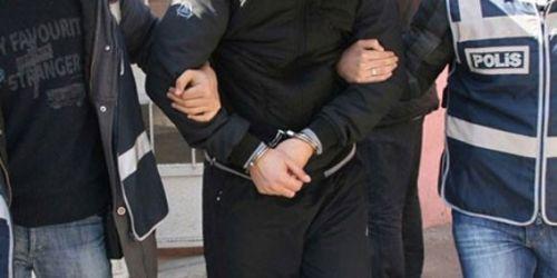 İkisi de Bursa'da yakalandı
