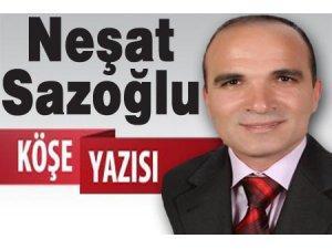 CHP'li Curoğlu istifa etti ya diğerleri