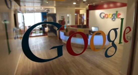 Google'dan 300 Milyon dolarlık yatırım