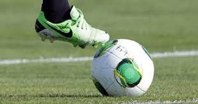 İl Spor Güvenlik Kurulu bir dizi karar aldı