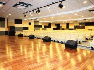 Klasik Müzik Konser Salonu açılıyor