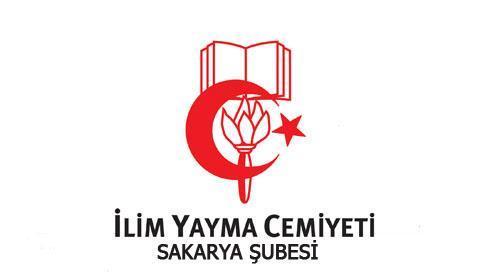 İYC Başkanı Aktaş Öğretmenler Gününü kutladı