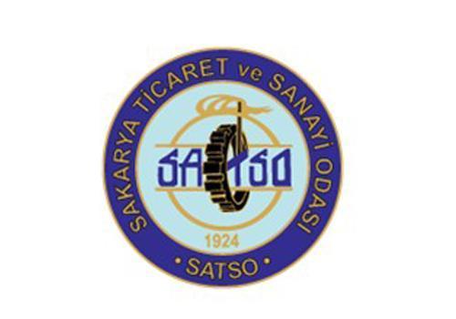 SATSO yönetimi seçimleri erteledi