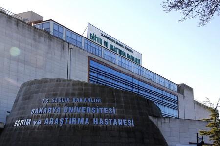 TAVI SAÜ Tıp Fakültesi'nde başarıyla uygulanıyor