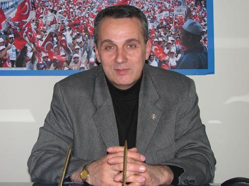 Korkmaz'dan Sağlık Bakanlığı'na maaş tepkisi