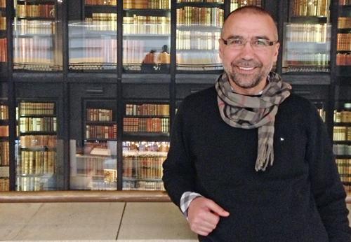 """SAÜ'de """"Uluslararası Osmanlı Araştırmaları"""" kongresi"""