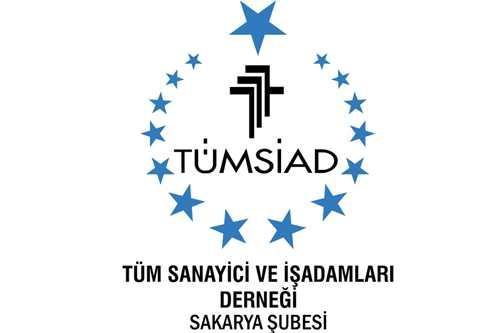 TÜMSİAD'ta Genel Kurul hazırlığı