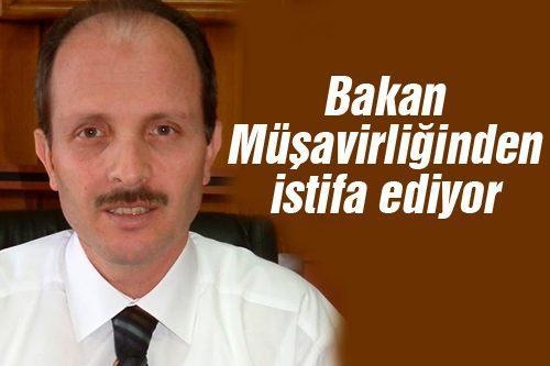İbrahim Ertiryaki milletvekili aday adayı