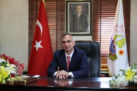 Başkan Yılmazer Halk Meclisi toplantılarına başlıyor