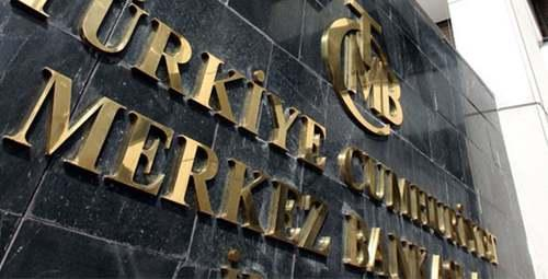 """Türkiye'nin """"Kalkınmacı Merkez Bankası"""" İhtiyacı"""
