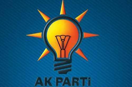AK Parti'de aday adaylığı için başvurular hız kazandı