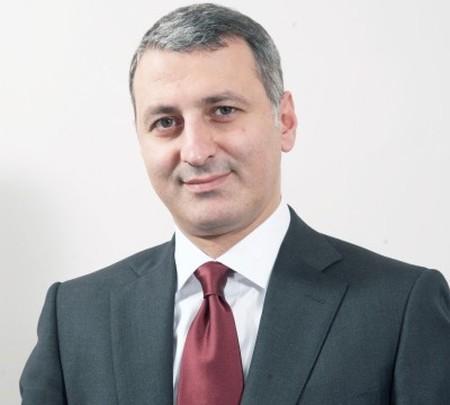 Büyükşehir Baskette parola 'Galibiyet'