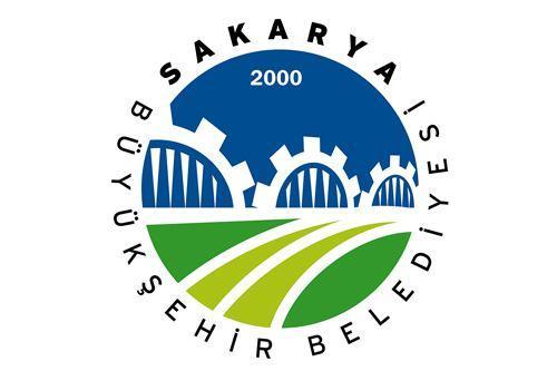 Büyükşehir'den sürdürülebilir çevreye katkı