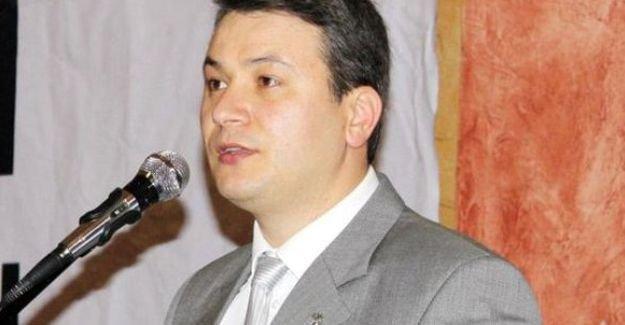 Başkan Çelik 19 Mayıs'ı kutladı
