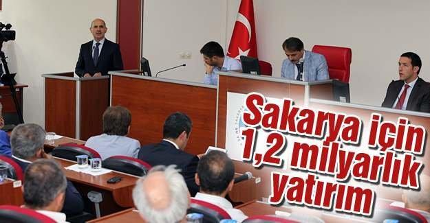 SASKİ'nin Mayıs Genel Kurulu yapıldı