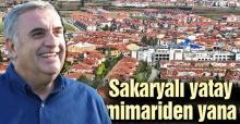 Toçoğlu sosyal medyadan anket yaptı