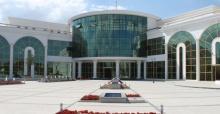 Serdivan Belediyesi'nden ABD mallarına boykot kararı