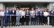 Yenilenen Türk Telekom Müşteri Merkezi hizmete açıldı