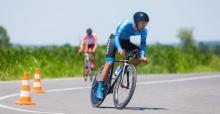 Yol Bisikleti Türkiye Şampiyonası 22-23 Eylül'de