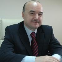 Mustafa GÜMÜŞEL